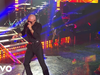 Pitbull - I Know You Want Me (Calle Ocho) (Live on the Honda Stage at the iHeartRadio Theater LA)