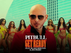 Pitbull - Get Ready (Official Audi) (feat. Blake Shelton & Joe Perry)