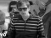 Weezer - Put Me Back Together (GO Show Extra)