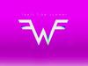 Weezer - Feels Like Summer (Acoustic)
