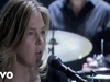 Diana Krall - East Of The Sun (And West Of The Moon)