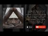 Booba - D.U.C (Album complet)