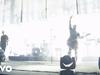 Nine Inch Nails - Head Like A Hole (Presents)