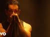 Nine Inch Nails - Copy of a (Presents)
