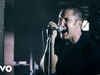 Nine Inch Nails - Tension2013, Pt. 1 (Tour Exposed)