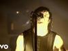 Nine Inch Nails - Wish (Live)