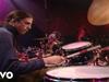 Nirvana - Oh Me (Live On MTV Unplugged, 1993 / Unedited)