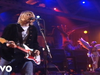 Nirvana - Heart-Shaped Box (Live And Loud, Seattle / 1993)