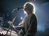 Nirvana - About A Girl (Live At The Paramount, Seattle / 1991)
