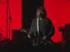 Nirvana - Floyd The Barber
