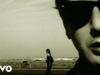 Alain Bashung - Volutes
