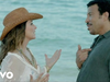 Lionel Richie - Endless Love (feat. Shania Twain)