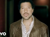 Lionel Richie - To Love A Woman (feat. Enrique Iglesias)