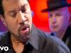 Lionel Richie - Why (AOL Black Voices)