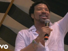 Lionel Richie - Lady (You Bring Me Up) (Live At The 2006 New Orleans Jazz & Heritage Festival)