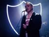 Morrissey - Morning Starship (Live in Toronto)