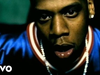 JAY-Z - Money, Cash, Hoes (feat. DMX)