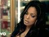 Janet Jackson - I Want You