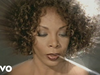 Donna Summer - I Will Go With You (Con Te Partiró) (Remix)