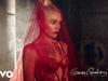 Gwen Stefani - Misery (Audio/Divison 4 & Matt Consola Extended Remix)