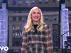 Gwen Stefani - Make Me Like You (Live On Good Morning America)