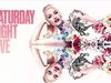 Gwen Stefani - Make Me Like You (Live on SNL)