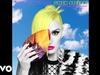 Gwen Stefani - Baby Don't Lie (Audio / Kaskade & KillaGraham Remix)