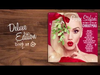 Gwen Stefani - You Make It Feel Like Christmas - Target Deluxe Edition Available Now