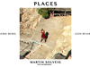 Martin Solveig - Places (Leon Reverse Remix) (feat. Ina Wroldsen)