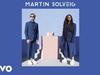 Martin Solveig - Do It Right (KC Lights Remix) (feat. Tkay Maidza)