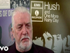 Deep Purple - Hush (feat. Jon Lord)
