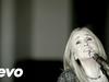 Melissa Etheridge - Falling Up
