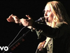Melissa Etheridge - Fearless Love (Live)