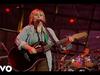 Melissa Etheridge - Open Your Mind (Yahoo! Music Live Sets)
