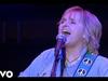 Melissa Etheridge - All There Is/California (Live Sets On Yahoo! Music)