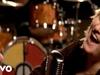 Melissa Etheridge - California