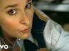 Melissa Etheridge - Refugee