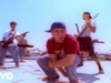Bloodhound Gang - Kiss Me Where It Smells Funny