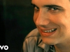 Bloodhound Gang - The Inevitable Return Of The Great White Dope