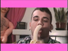 Bloodhound Gang - I Wish I Was Queer So I Could Get Chicks