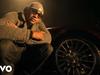 LL Cool J - Take It (feat. Joe)