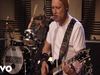 3 Doors Down - It's The Only One You've Got (AOL Sessions)