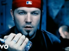 Limp Bizkit - Re-Arranged