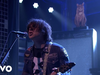 Ryan Adams - Do You Still Love Me? (Live on The Tonight Show Starring Jimmy Fallon)