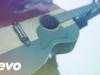 Ryan Adams - Chains of Love