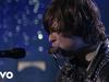 Ryan Adams - 16 Days (Live on Letterman)