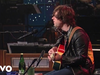 Ryan Adams - Ashes & Fire (Live on Letterman)