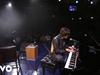 Ryan Adams - New York New York (Live on Letterman)