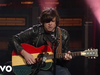 Ryan Adams - Lucky Now (Live on Letterman)
