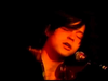 Ryan Adams - To Be Young (Live at The Mercury Lounge)